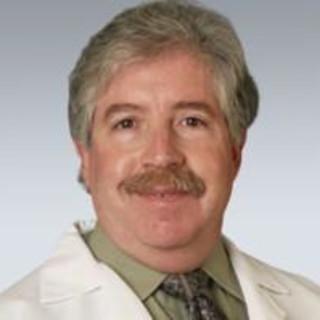 Jeffrey Safer, MD