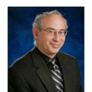 Donald Wender, MD