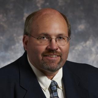 Keith Preis, MD