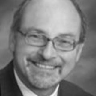 Ray Thomason, MD