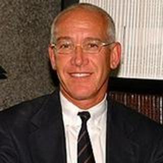 Lawrence Colen, MD
