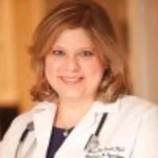 Linda Nicoll, MD
