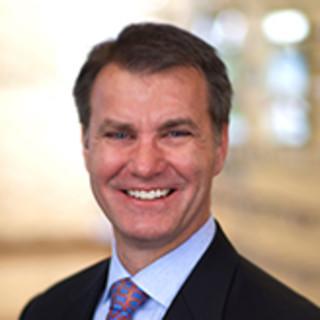 John Berestka, MD