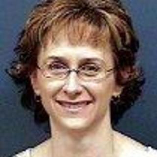 Amy Baruch, MD