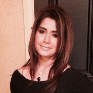 Aparna Hernandez, MD