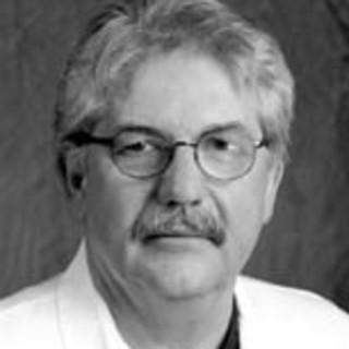 Arvin Arthur, MD
