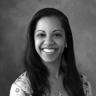 Rachel Eyma, MD