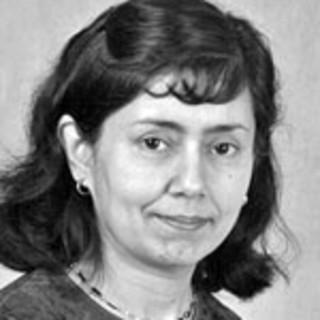 Seema Adhami, MD