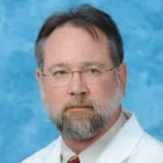 Michael Henderson, MD