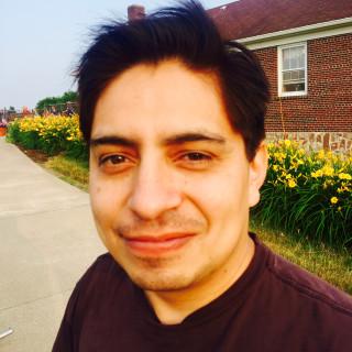 Juan Preciado-Riestra, MD