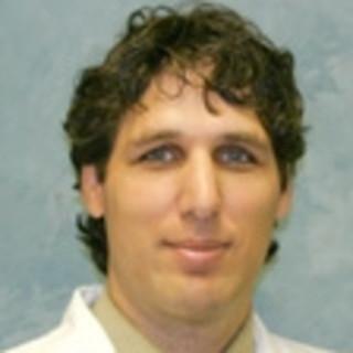 Nicholas Szerlip, MD
