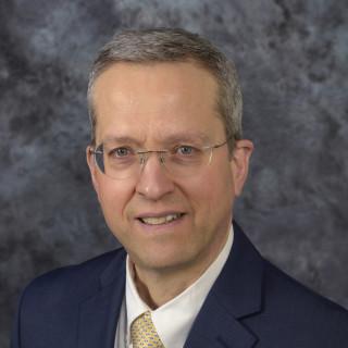 Anthony Pietropaoli, MD