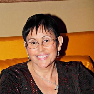 Lorene Ligouri, MD