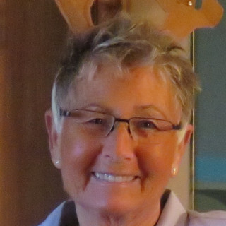 Jeanne Schwartz, MD