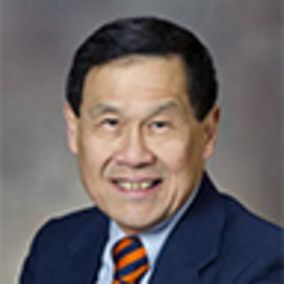 Jonathan Jui, MD