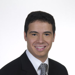 Derly Hinojosa, MD