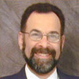 Magdy Elsawy, MD