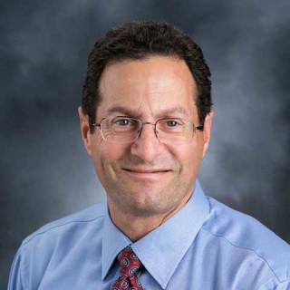 Charles Pruchno, MD