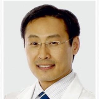 Joseph Chun, DO
