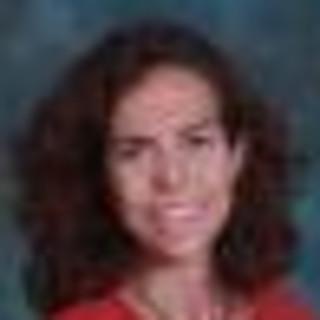 Mary (Cavill) Hough, MD