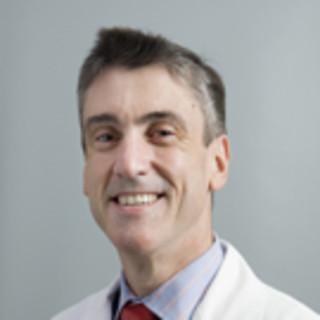 Thomas Ptak, MD