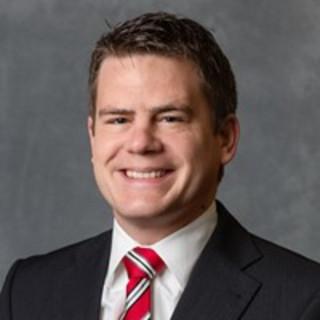 Sebastian Strobel, MD