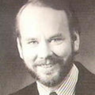 Scott Ediger, MD