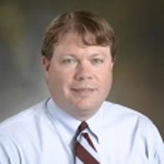 Samuel Kerr, MD