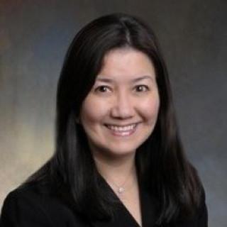 Evangeline Gutierrez, MD