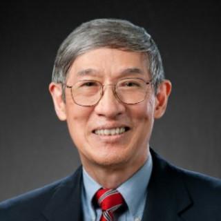 Arthur Liang, MD