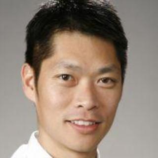 Van Hua, MD