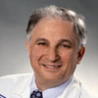 Gabriel Stanescu, MD