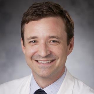 Deverick Anderson, MD