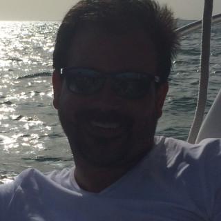 Fernando Lopez, MD