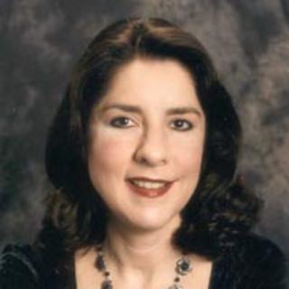 Lida Osbern, MD
