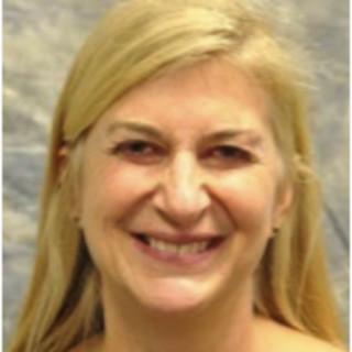 Sloan D'Autremont, MD