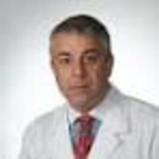 Daniel Rusu, MD