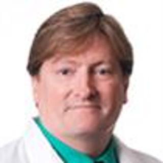 Scott McCune, MD