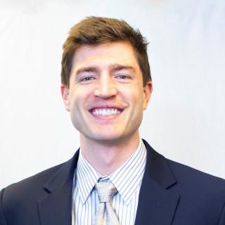 Jason Pradarelli, MD