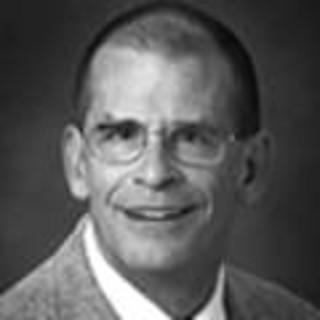 John Billinsky Jr., MD