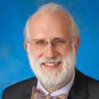 Steven Pierce, MD