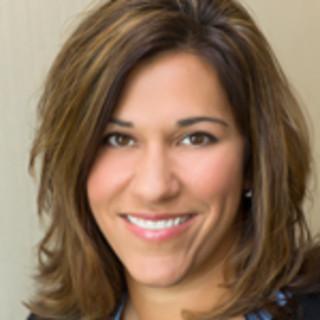 Anita Mazdai, MD
