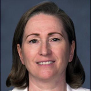 Elaine Kamil, MD