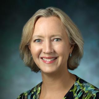 Eileen Begin, MD