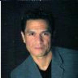 Enrique Saguil, MD