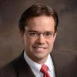 Ethan Dalley, MD