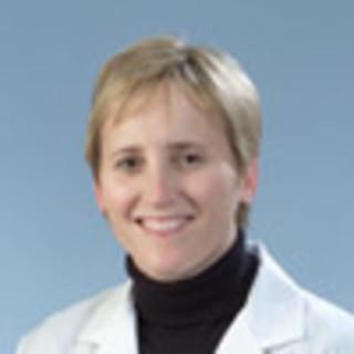 Dawn Haut, MD