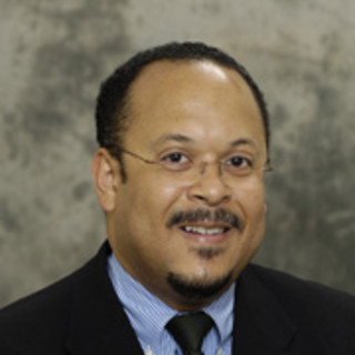 Michael Duhaney, MD