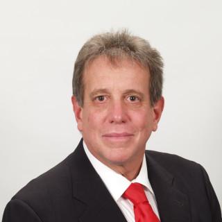 Jay Cherner, MD