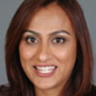 Sonali Chaudhury, MD
